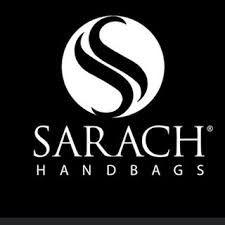 SARACH